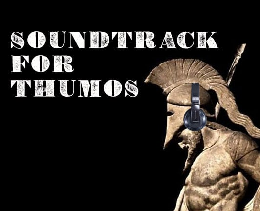 Soundtrack for Your Thumos - Music to Inflame Your Passion | The Art of Manliness
