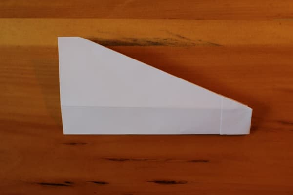the right way of making a paper airplane Making models controlling variables  another way to cut out the parts is by punching a series of  aeronautics educator guide pdf author: nasa.