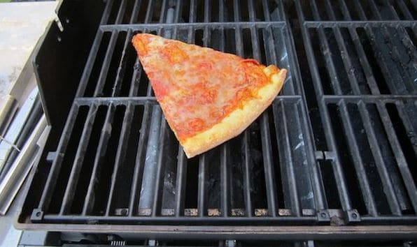 Reheating Pizza: The Best Ways To Do It | The Art of Manliness