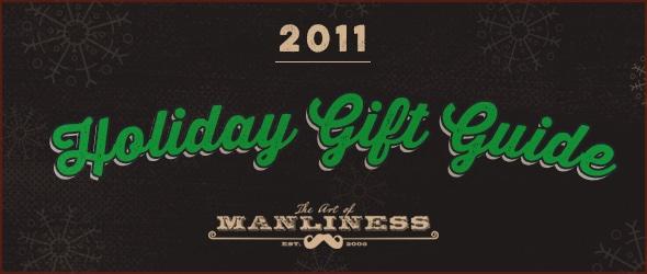 Holiday-Header-2011