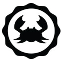 AOM125x125 Logo