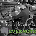 Thumbnail image for One App to Rule Them All: 30 Ways Evernote Can Improve Your Life