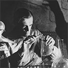Thumbnail image for Lessons in Unmanliness from Victor Frankenstein