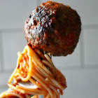 Thumbnail image for How to Make the Perfect Meatball