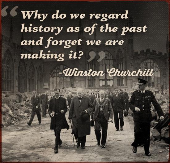 Churchill-17.1
