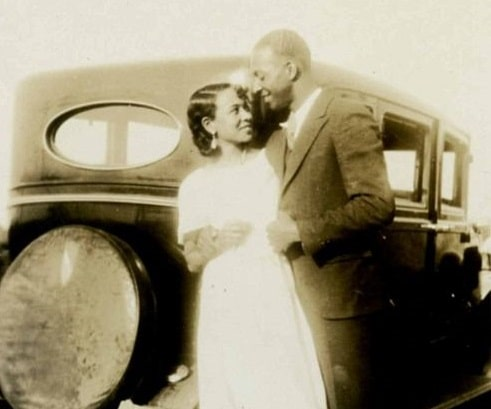 Marriage Tips for Men | The Art of Manliness