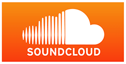 Soundcloud-logo.