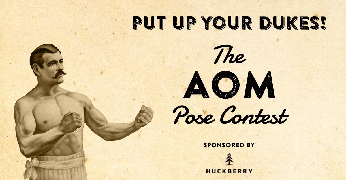 AOM_pose_contest_large