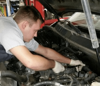 How To Become An Auto Mechanic Technician The Art Of