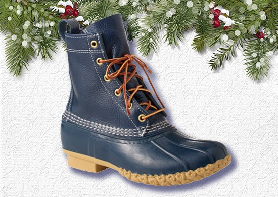 Boots Are Crucial In The Winter Even In Warmer Climates Whether Dealing With Snow Slosh Or Rain Something That Will Keep Your Dogs Dry Is A Godsend