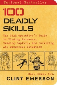 100-deadly-skills-9781476796055_hr