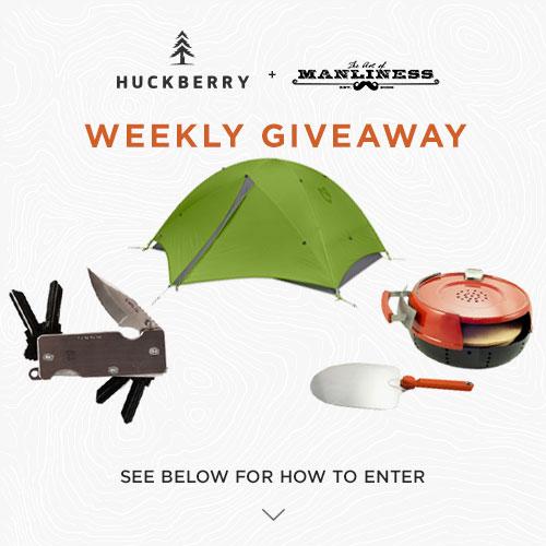 Huckberry_weeklygiveawayAOM (1)