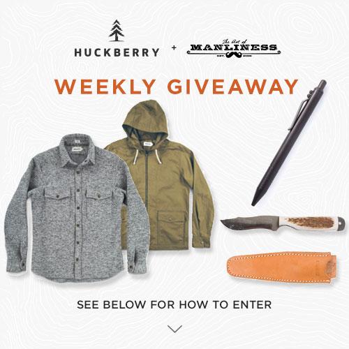 Huckberry_weeklygiveaway-copy