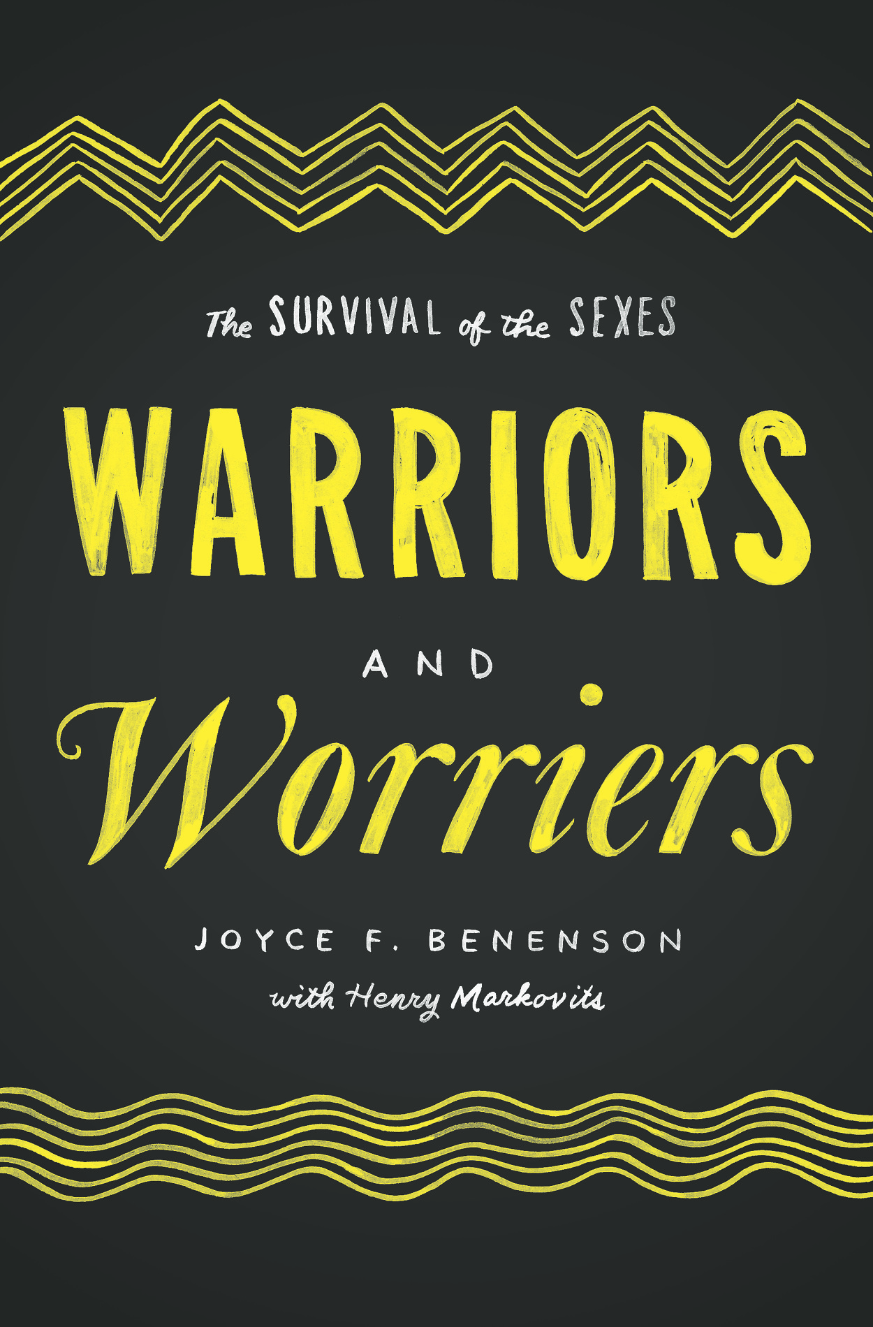 Warriors-and-Worriers-2_1250