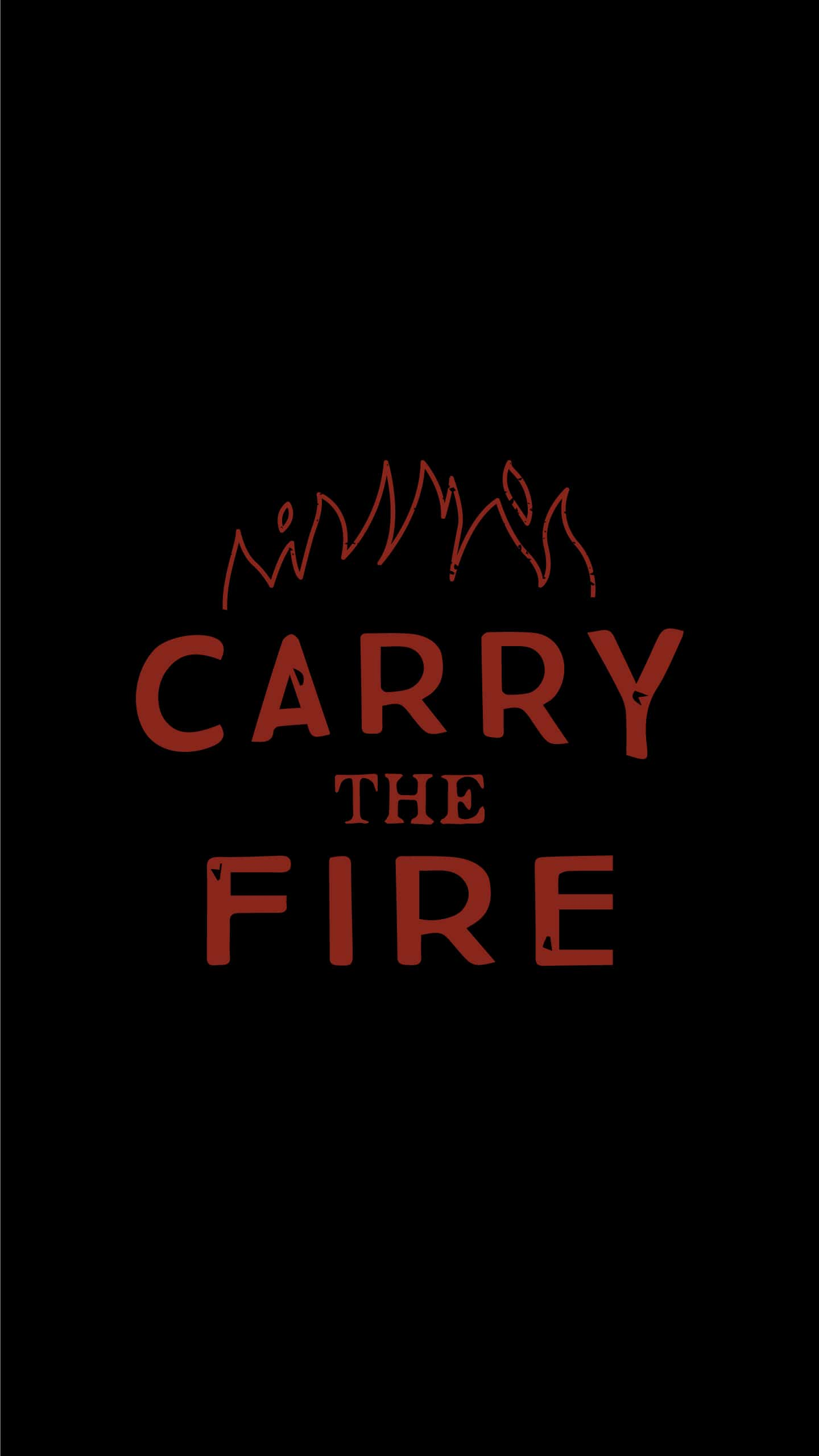 carry-the-fire-wallpaper-1
