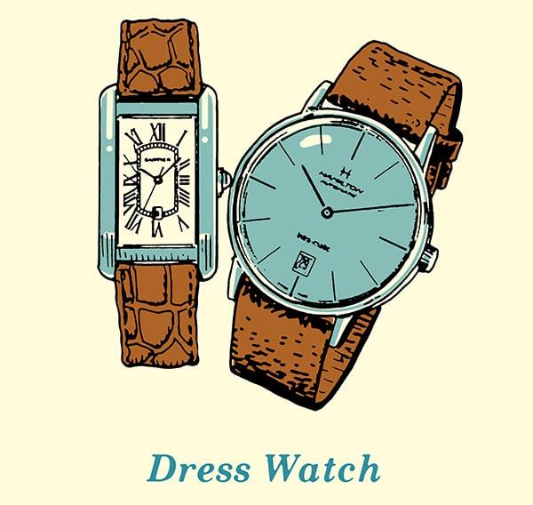 платье-часы-2
