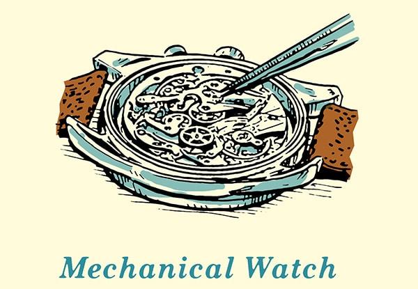 механический-2