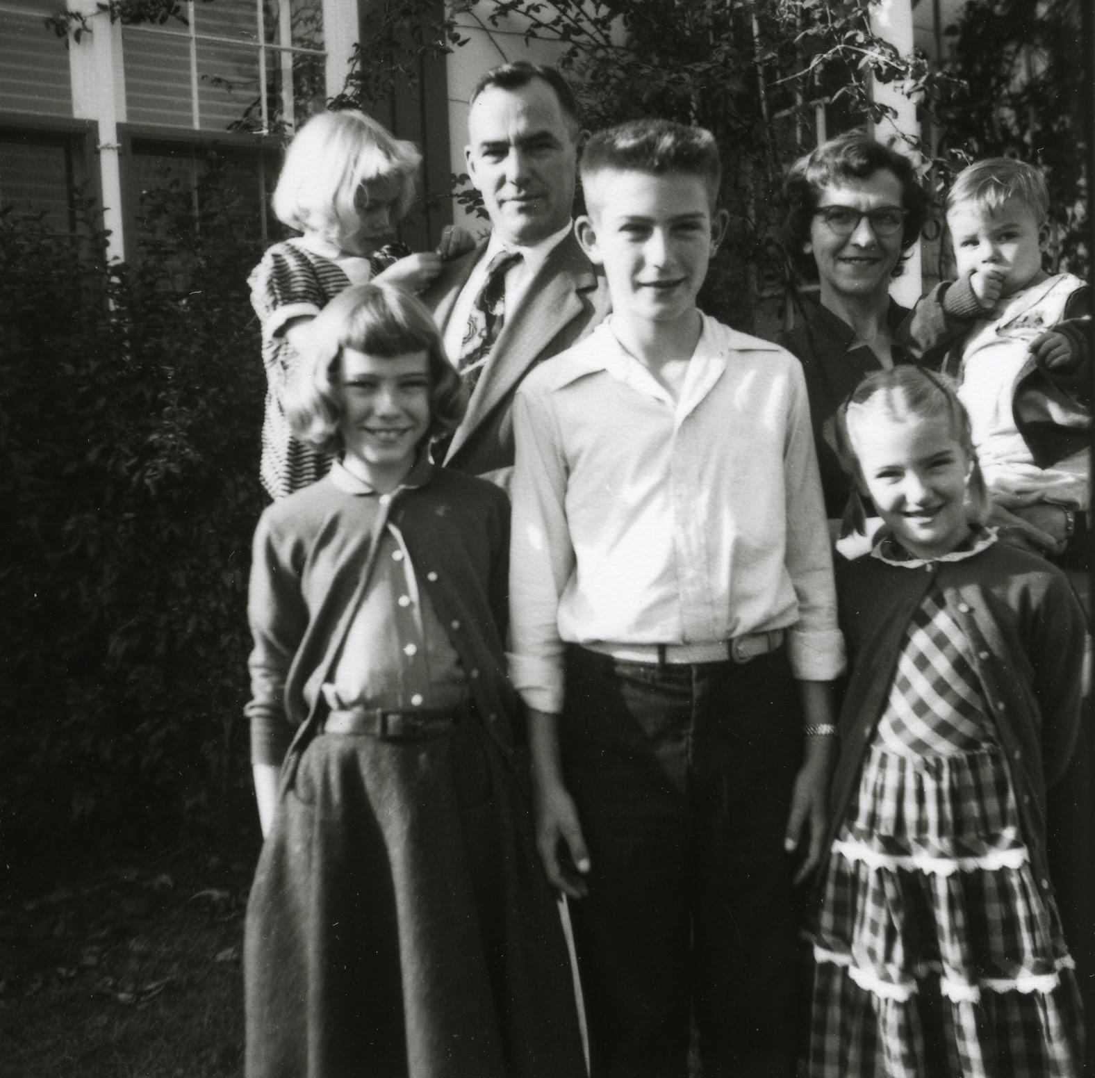 wmdhurstfamily1956-7