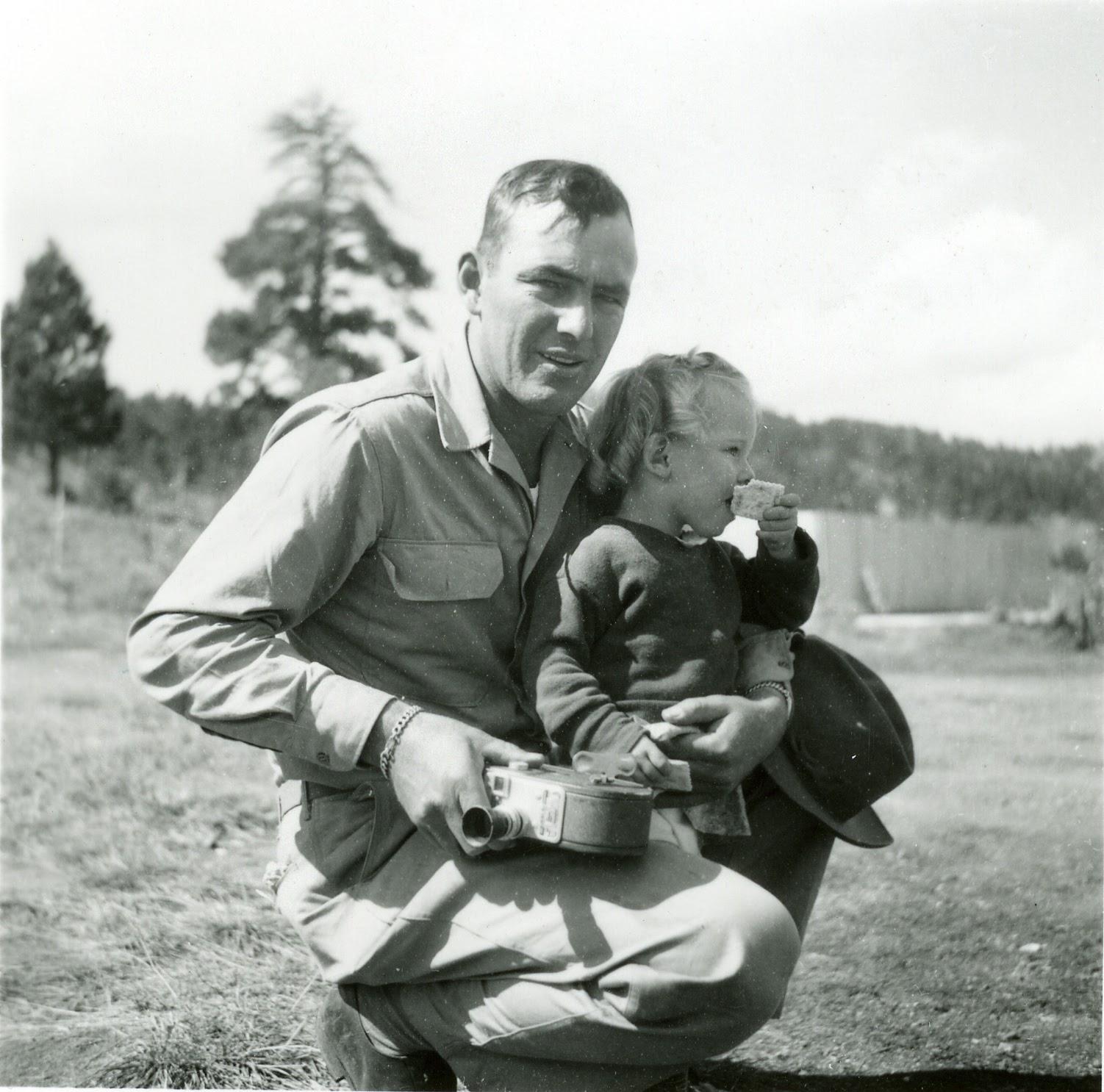 wmdandkathleenhurst1946