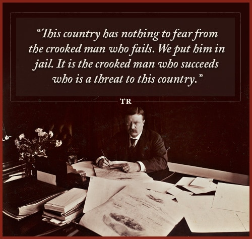 tr-citizenship-quotes-7
