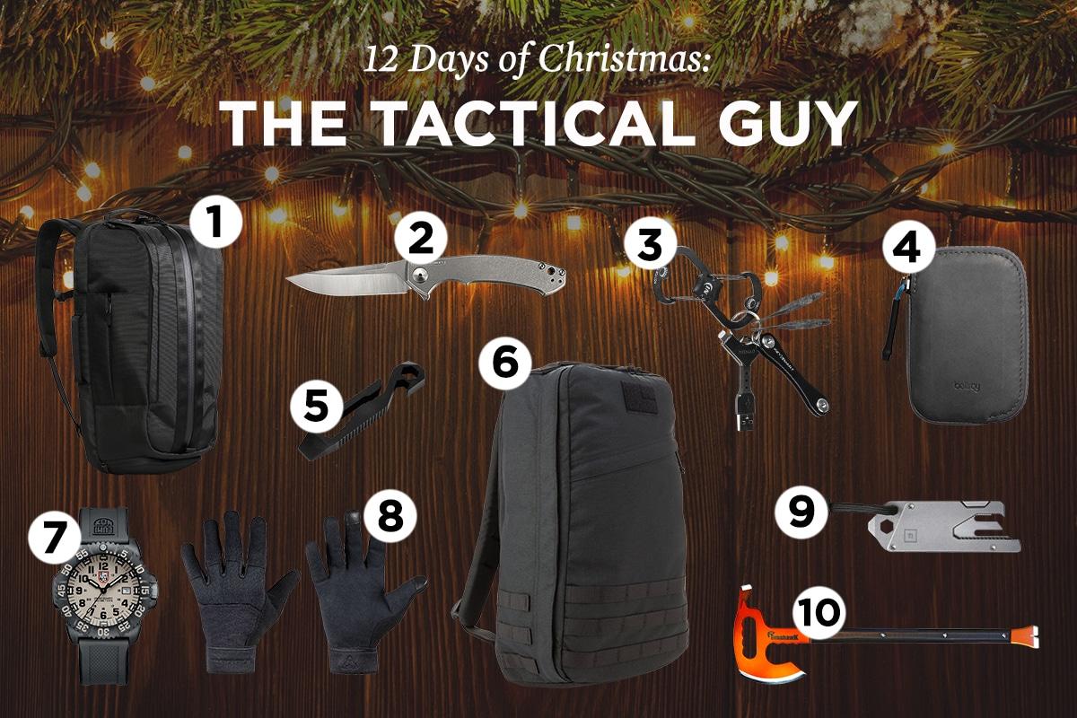 tacticalguy-2