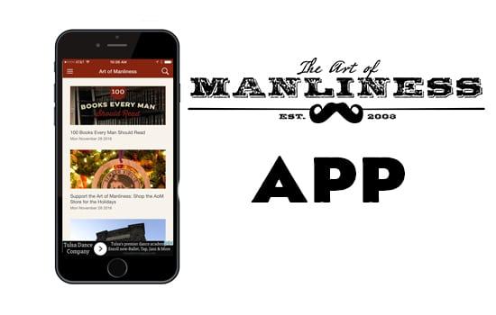 app_header