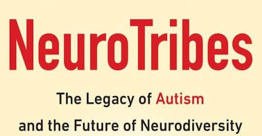 Podcast #269: The Forgotten History of Autism | The Art of Manliness