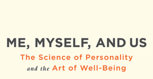 Podcast: What Does it Mean to Be Authentic? | The Art of Manliness