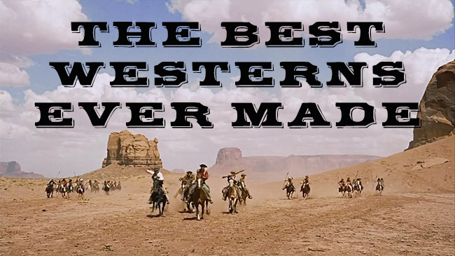 The Best Western Movies Ever Made  The Art Of Manliness-9096