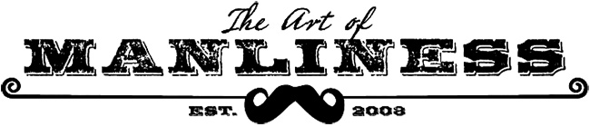 the art of manliness men s interests and lifestyle