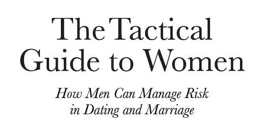 Marriage Archives | The Art of Manliness