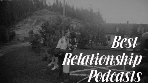 Art of manliness hookup red flags