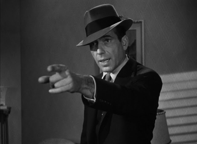 Lessons In Manliness From Hardboiled Detective Philip Marlowe The