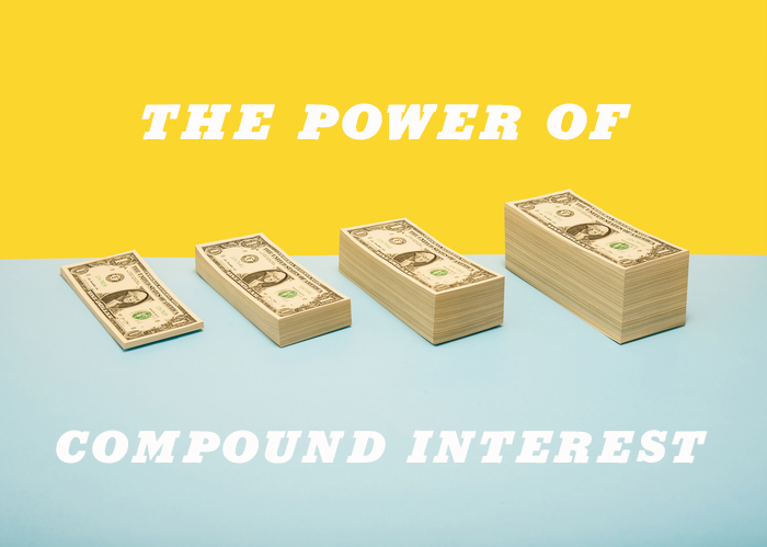 Compound Interest Formula and Benefits | The Art of Manliness
