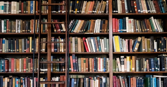 Great Books Of The Western World Why And How To Read Them Aom
