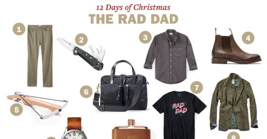 Gifts For Men Archives The Art Of Manliness