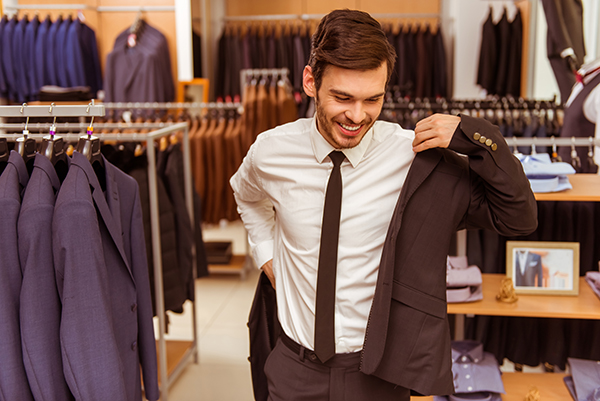 8 Myths of Men's Style Debunked   Art of Manliness