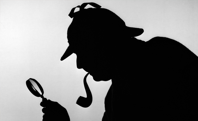 The 10 Best Sherlock Holmes Stories | The Art of Manliness