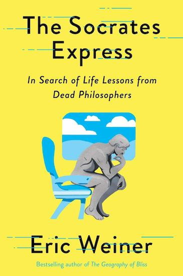 Podcast #643: Life Lessons From Dead Philosophers