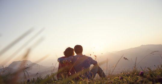 dating abilități sociale cele mai bune aplicații de întâlniri pentru conectări